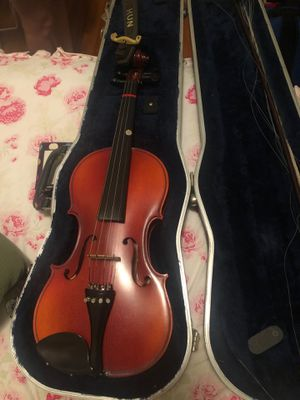 Violin for Sale in Pasadena, CA