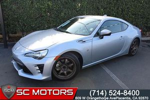 2017 Toyota 86 for Sale in Placentia, CA