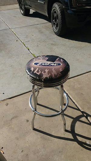 Shop stool for Sale in Phoenix, AZ