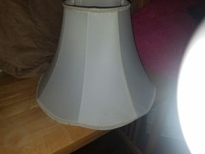 Lamp shades for Sale in Baltimore, MD