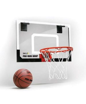 Sklz Basketball Door Hoop for Sale in Hawthorne, CA