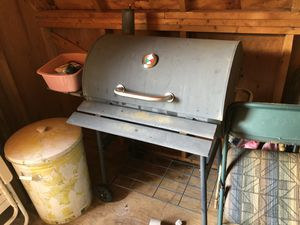 BBQ grill for Sale in Nashville, TN