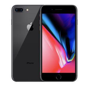 Iphone 8 plus 256 gb unlocked for Sale in Nashville, TN
