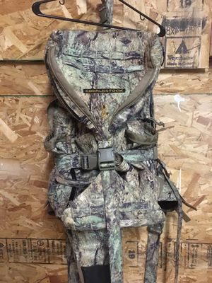 Eberlestock Just One Hunting Backpack for Sale in Boring, OR