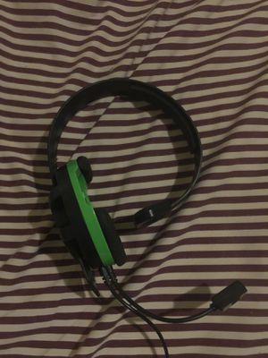 Turtle Beach Xbox Headset for Sale in Cumming, GA