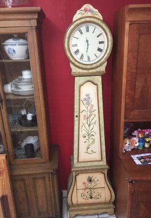 Tall clock for Sale in Miami, FL