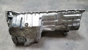 BMW Lower Oil Pan E46 330 328 325 for Sale for sale  Fullerton, CA