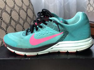 NIKE Women's- Size 7 for Sale in Federal Way, WA