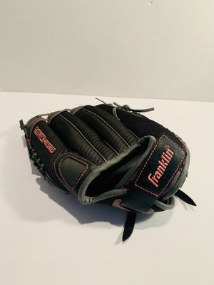 """Franklin Fastpitch Pro Softball Glove - 12"""" for Sale in Reno, NV"""