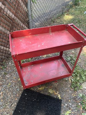 Table for Sale in New Britain, CT