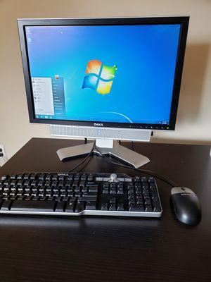 Desktop Computer for Sale in Gresham, OR