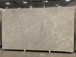 Countertops for kitchen , bathrooms , $30.00 per square foot for Sale in Charlotte, NC