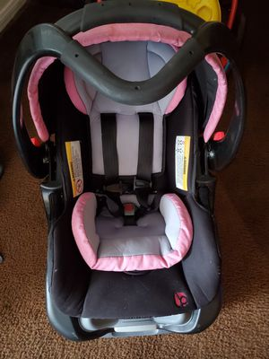 Baby Trend car seat for Sale in San Diego, CA