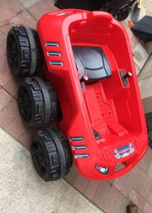 Carro Completo for Sale in Los Angeles, CA