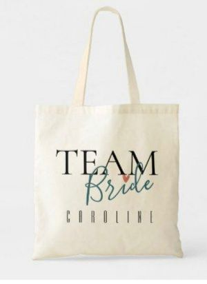 Bride gifts!! Tote bags and more!! for Sale in Los Angeles, CA