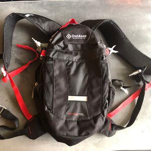 Outdoor Backpack for Sale in La Mesa, CA