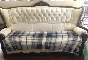 Free sofa for Sale in Corona, CA