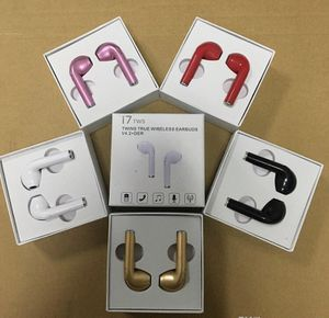 Apple AirPods Style / i7 TWS for Android and iPhone *NEXT DAY SHIPPING!! for Sale in San Francisco, CA