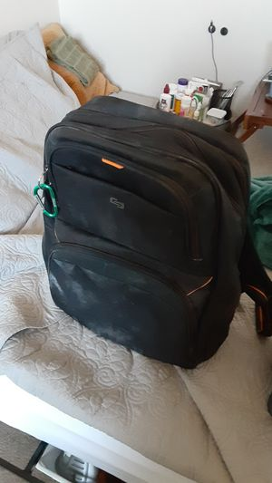 SOLO Laptop Backpack for Sale in Tolleson, AZ