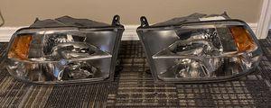 Dodge Ram 1500 heat light for Sale in Seffner, FL