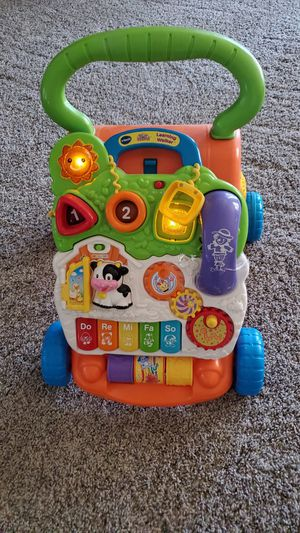 Kids walker for Sale in Phoenix, AZ