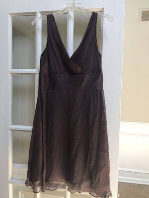 J crew dress for Sale in Medford, NJ