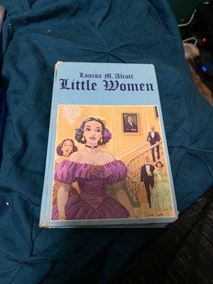 Little women for Sale in Midland, MI