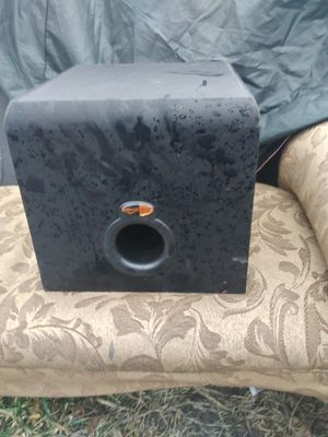 Klipsch for Sale in Columbia, MO