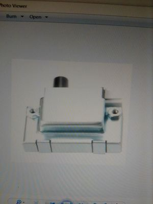 Ignition control module, ignition coil for Sale in Houston, TX