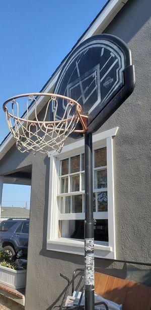 Basketball Hoop for Sale in Torrance, CA