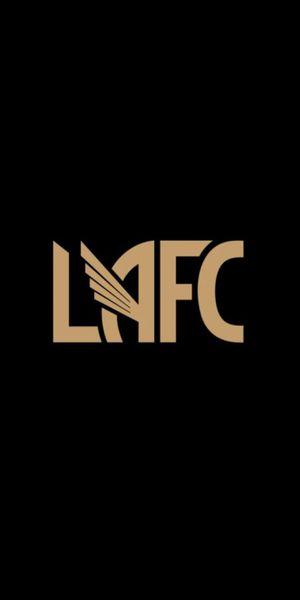 LAFC vs GALAXY for Sale in Burbank, CA