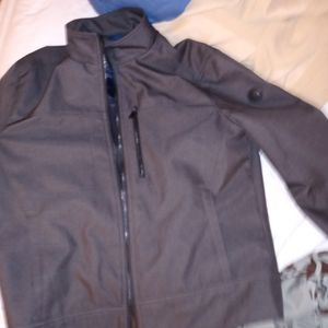 Michael Kors Jacket for Sale in Aurora, CO