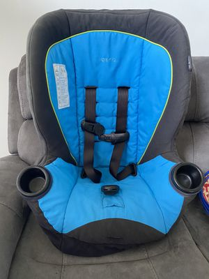 Toddler Car Seat NOT FREE BEST OFFER for Sale in Miami, FL