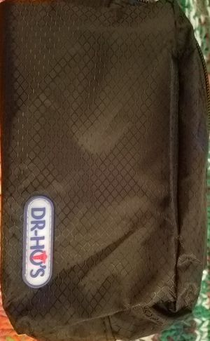 Dr. HO's TENS unit/ circulation promoter with comfort strap for Sale in Charlotte, MI