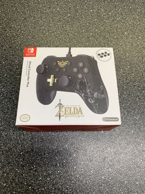 Nintendo Switch Controller for Sale in Lakewood, OH