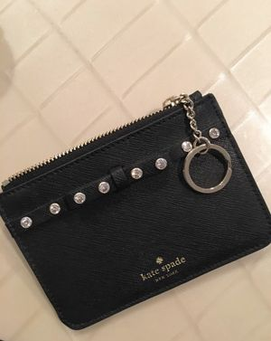 Kate Spade wallet for Sale in Las Vegas, NV