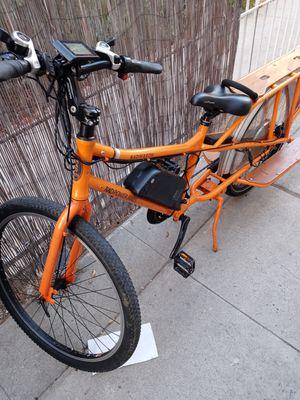 Radwagon Electric bike for Sale in Los Angeles, CA