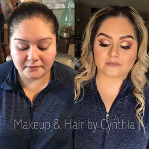 Maquillaje||Makeup for Sale in Rialto, CA