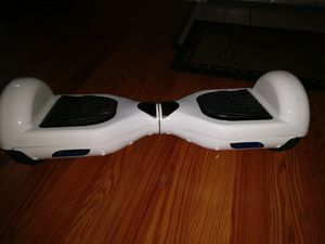 Smart Self-Balancing, Balance Scooter, Segway, Hoverboard Board for Sale in West Valley City, UT