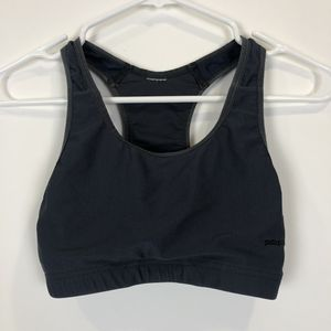 Patagonia Womens Sports Bra Exercise Top Size S for Sale in Anaheim, CA