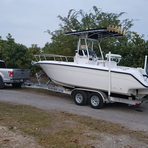 Bote for Sale in Miami, FL