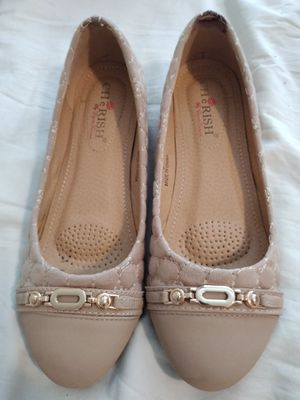 Nude flats for Sale in Knoxville, TN