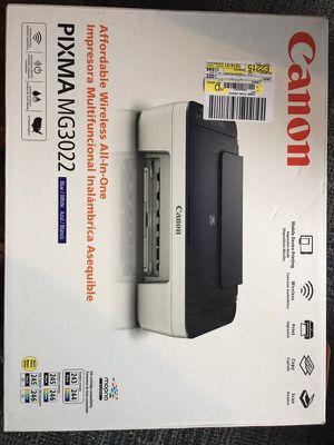 New Wireless impresora for Sale in Durham, NC