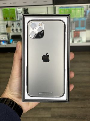 iPhone 11 Pro (FINANCE AVAILABLE) for Sale in Rialto, CA