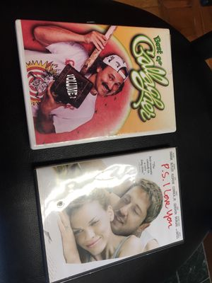 Movies for Sale in Binghamton, NY