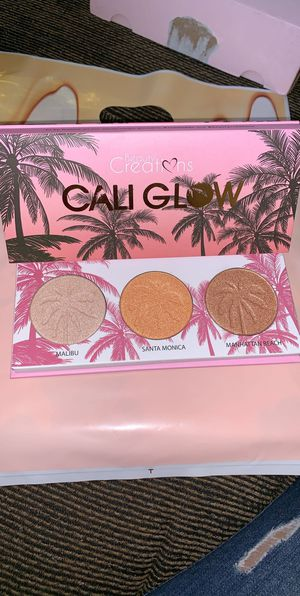 Beauty Creations Cali Glow for Sale in Long Beach, CA