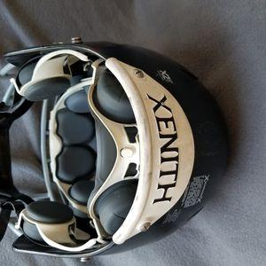 Helmet for Sale in Seattle, WA