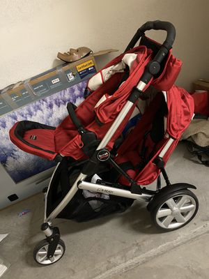Britax b ready. Great conditions for Sale in San Diego, CA