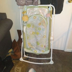 Baby Items for Sale in Columbus, OH
