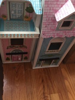 Dollhouse for Sale in Brooklyn,  NY
